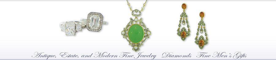 Expert Jewelry And Watch Repair