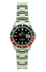 Madisonville jewelers pre owned rolex cartier and for Jewelry stores in slidell louisiana