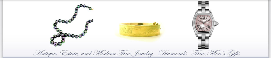 Madisonville Jewelers Jewelry And